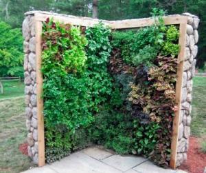 Herb-wall.standard 460x345